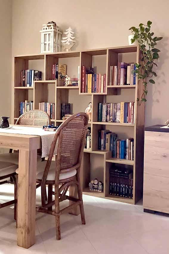 libreria-rachele-foto-3
