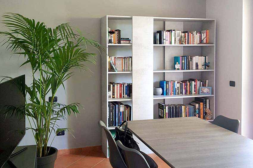 libreria-rachele-foto-4