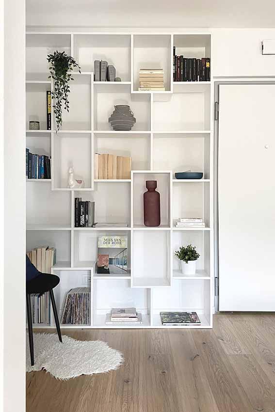 libreria-rachele-foto-6