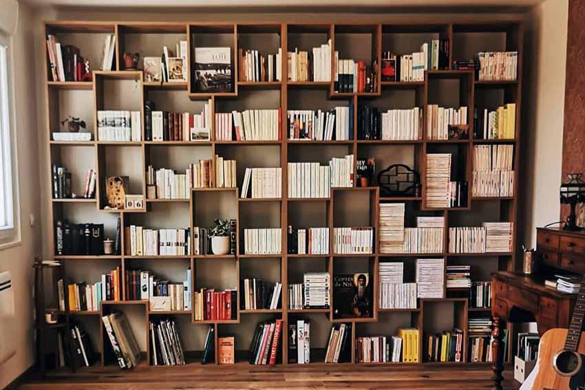 libreria-rachele-foto-7